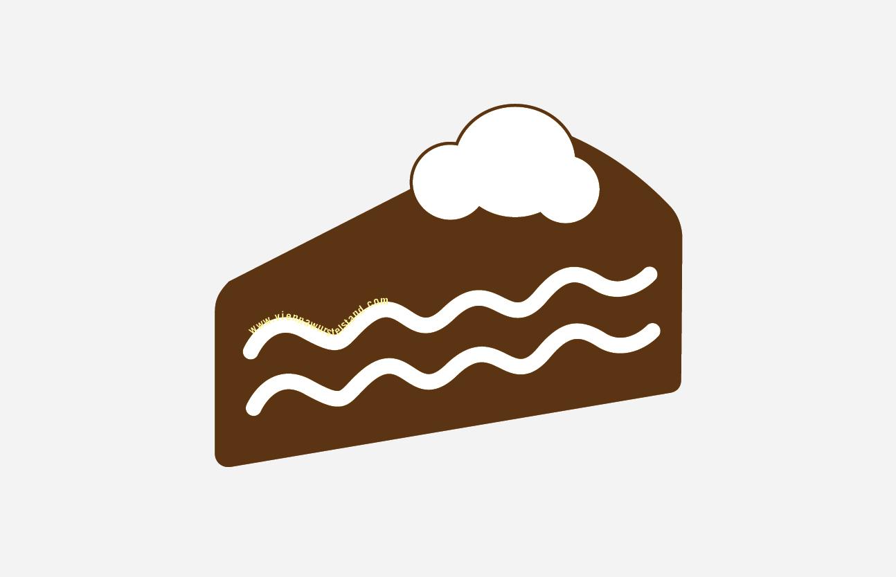 12 Useful Emojis For When You Live In Vienna Vienna Wurstelstand